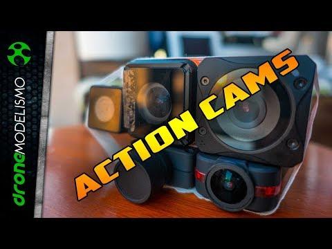action-cams-mobius-maxi-vs-runcam-3-vs-runcam-3s-vs-firefly-q6-vs-firefly-micro