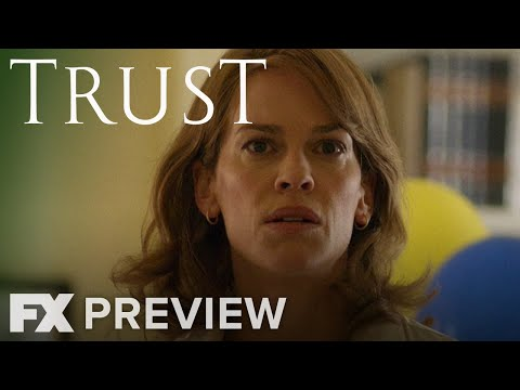 Trust 1.07 Preview