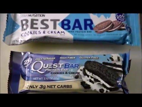 Accelerarea metabolismului pentru a pierde în greutate
