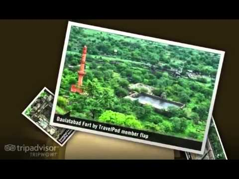 Aurangabad video