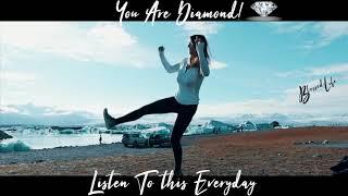 Go Diamond Dexter Yager