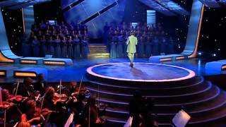 Daniel O'Donnell - You Raise Me Up