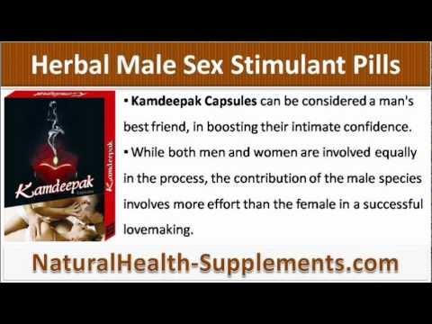 Combien coûte le stimulant dans la pharmacie le stimulant féminin