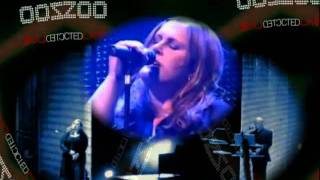 Yazoo Ode to boy 2008 - Reconnected LIVE