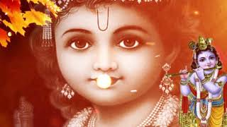 Laage Na Jiya ll Virah Bhajan By Swami Sh. Karun Dass Ji Maharaj