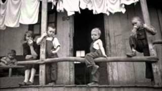 Coal Miner's Prayer - Bill Neil