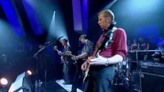 Franz Ferdinand   Take Me Out Live Jools Holland 2003