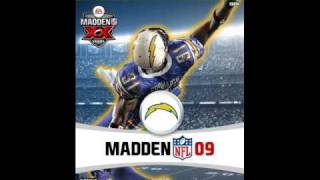 Lucid Dreams (Madden 2009 SoundTrack)