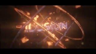 Intro Ilusion V2 [1080p] ~ 140 LIKES? ♥ '