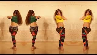 تحميل اغاني Oriental Salsa mixed ~ Music:نوال الزغبي - طول عمري / Nawal Al Zoghbi - Tool Omry MP3