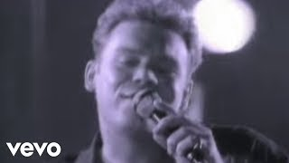 UB40 - Kingston Town