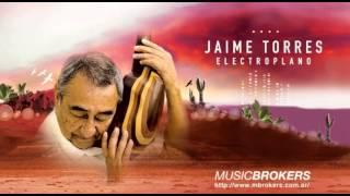 Zelma - Electroplano - Jaime Torres - Folk Fusion [HQ]