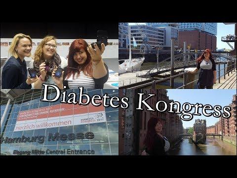 Ramadan und Diabetes