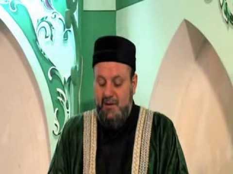 Вот так Пророк Мухаммад (С.А.С) любил свою уммат, а вы так сможете?