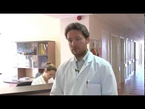 Vilkābele diabēts otrais tips