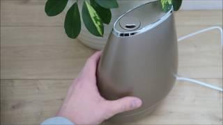 Beurer LB37 - Luftbefeuchter