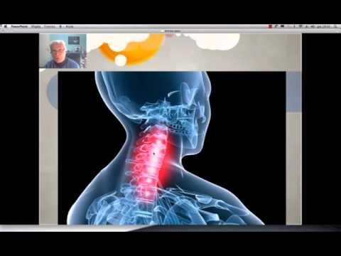 -Shaped s curvatura toracica e lombare della colonna vertebrale