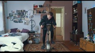 Ленинград - Экспонат (Лучшая пародия на лабутенах нах / Спортивная версия)