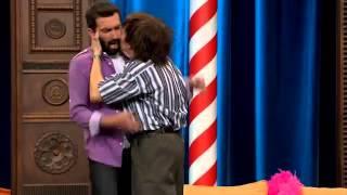 Güldür Güldür Show 37. Bölüm Tanıtım
