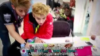 EXO My Turn To Cry ルビ+歌詞+日本語訳