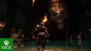 Trailer gameplay  - Gamescom
