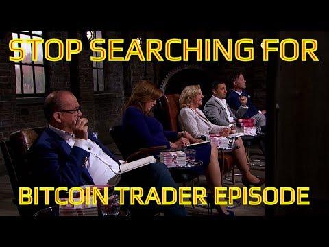 Uždėkite bitcoin bittrex