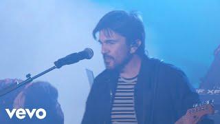Juanes   La Plata (Live From Jimmy Kimmel Live!  2019)