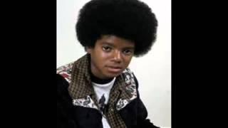 Michael Jackson VS Luis Miguel - Sera Que No Me Amas