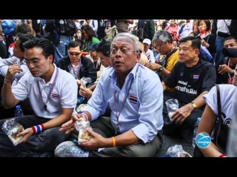 Hmong Report Jun 26 2014