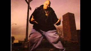 Fat Joe Da Gangsta - 05 Watch The Sound [Feat Grand Puba, Diamond D]
