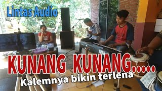 Download lagu Eni Monroe Kunang Kunang Mp3