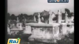 Veedu Varai Uravu - Full Tamil Song - Kannadasan Lyrics