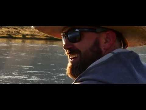 Thomson Outfitters Wyoming Adventure Vacation
