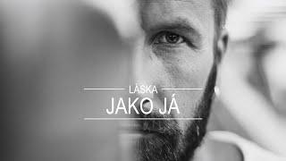Video LÁSKA - Jako já (OFFICIAL 4K)