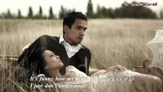 RJ Helton - If I Cried A Thousand Tears''Missing Me'' (lyrics)