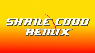 Anne-Marie x KSI x Digital Farm Animals - Don't Play [Shane Codd Remix]