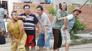 Phim Hài Việt Nam Chiếu Rạp | Hoài Linh, Chí Tài, Trấn Thành, Hiếu Hiền Mới Nhất