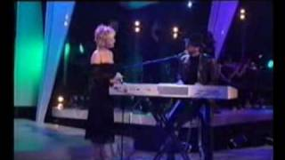 Maurice Gibb On An Audience With Lulu  First Of May