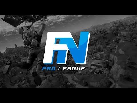Fortnite Battle Pass Season 12 Release Date
