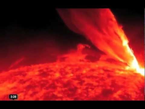 solar storm calendar - photo #22