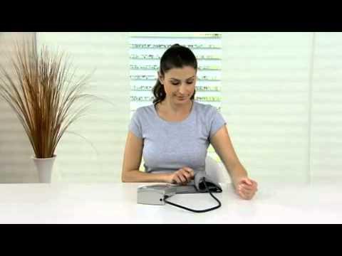 Fortschritte bei der Behandlung von Bluthochdruck