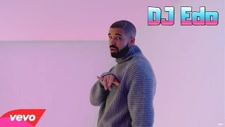 Drake - These Days (Official Music Video) ft. The Highlight Worthy