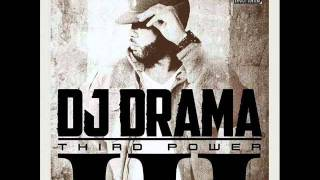 DJ Drama Feat. Future - Ain't No Way Around It (Full + Download)