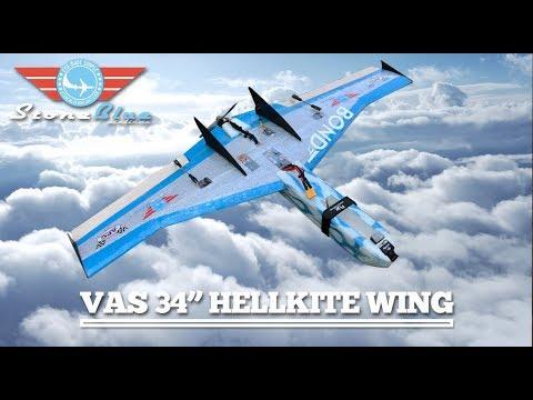 vas-34-hellkite-review--flight