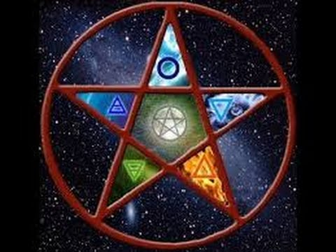 Wicca healing spells Love&Light .(with special guest Bast)