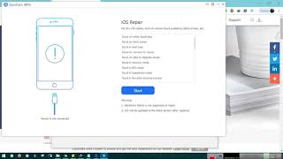 fonepaw ios system recovery crack download - Kênh video giải