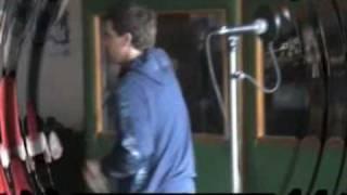 Video Sbiranico - Kámo