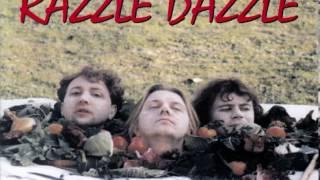 Razzle Dazzle - Demokratična