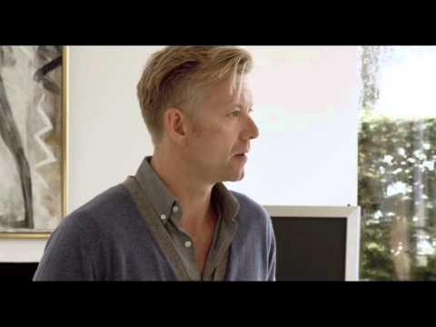 Klovn: The Movie Trailer 2