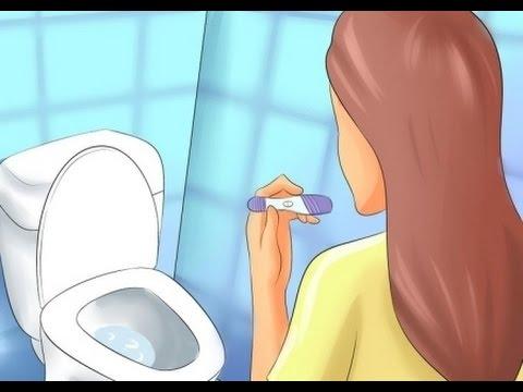 Presión de la curación de la diabetes del segundo tipo